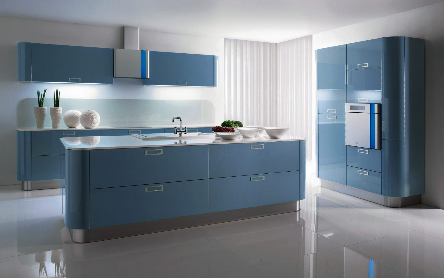 Our Services – Enzo Kitchen Inc.